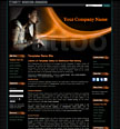 Tattoo Artist | SiteGround Joomla 2.5 Templates