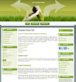 Greenfield | SiteGround Joomla 2.5 Templates